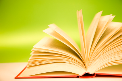 12 Most Compelling Reasons to Tell Your Story in Business