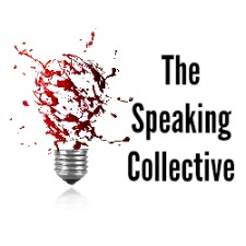 Small Group Public Speaking Coaching