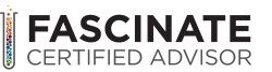Fascination Advantage Certified Advisor