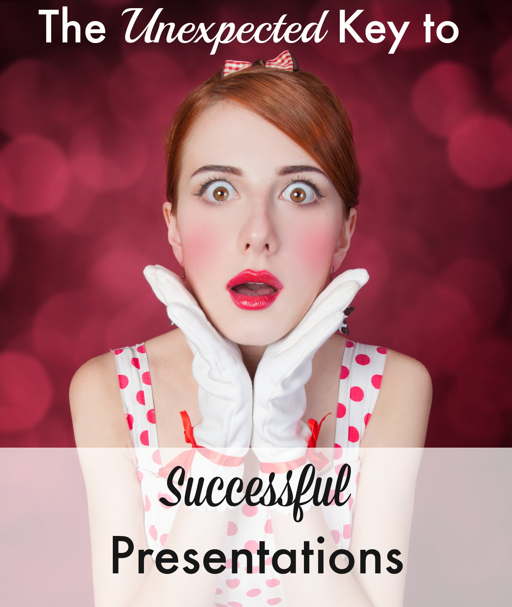 the key to successful presentations Successful oral presentation in english or any other language which is important to think about in preparing for and giving an oral presentation the first one deals with preparation and planning preparation and practice can be the keys to success.