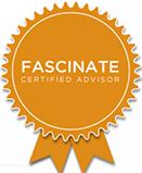 fascinate-certified-advisor-logo