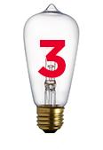 light-bulb-3